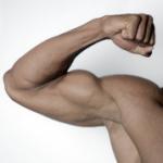 テストステロン – 性格改造 – 男性ホルモンで性格を変える